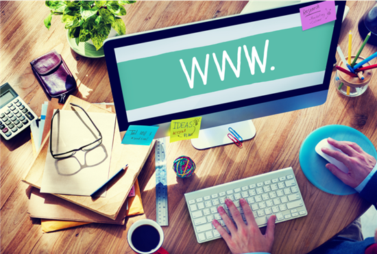why you should have a Have a Professionally Desig ned Website for Your Business