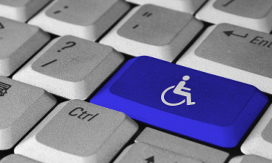 how to optimize your website accessibility