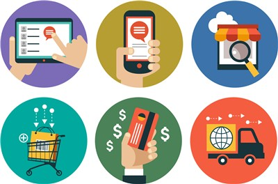missing links in mobile payments
