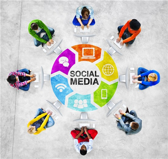 Benefits of hiring a social media marketing team